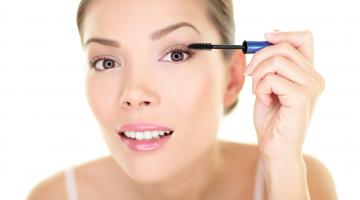 Skin Issues Caused by Cosmetic Products
